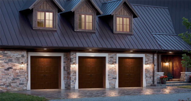 Beau The Best Residential Garage Doors | Commercial Doors | Openers And  Accessories | Service